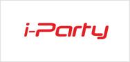 I Party